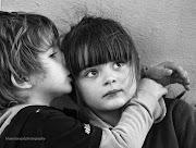 No amor, precisam existir pequenos segredos. (imagens )