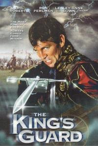 The King's Guard 2000 Hollywood Movie Watch Online