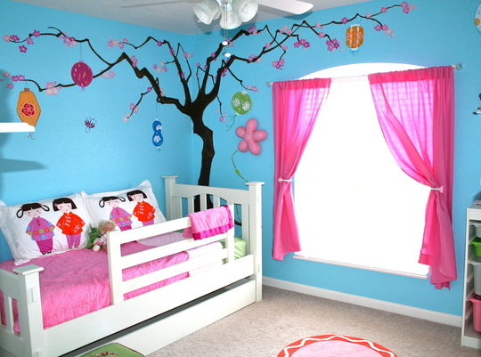 Baby Bedroom Decor Baby Bedroom Decorating Ideas Baby Boys Bedroom