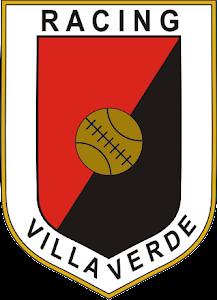 Escuela de Fútbol Racing Villaverde