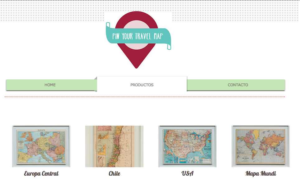 Nhu Pin your Travel Map – Pin Your Travel Map