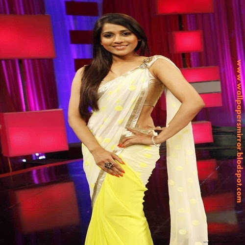 jabardasth rashimi wallpapers