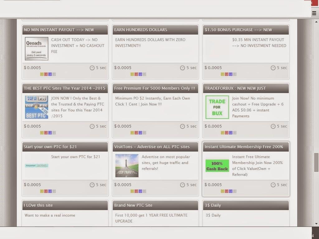 شركة buxsteps بديله neobux عملاق 8.jpg