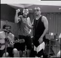 Nicky Jam - El Perdon - (Cover) by Di Juan part L A (improviso) / Zé Otavio / Cisso