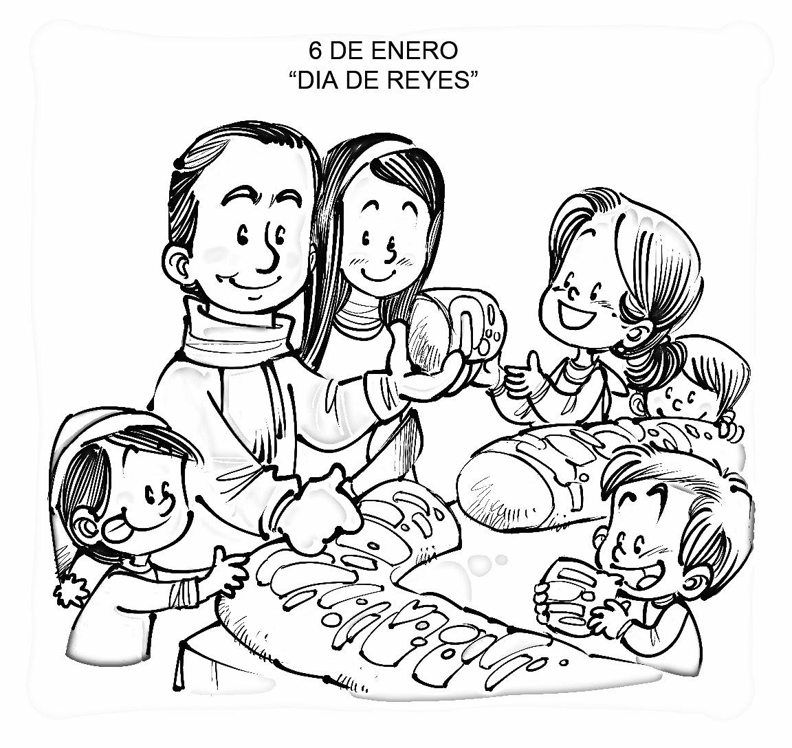 Lujo Jugar Dinero Para Colorear Componente - Dibujos Para Colorear ...