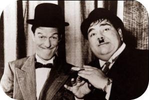 1950s quiz show scandals - Wikipedia