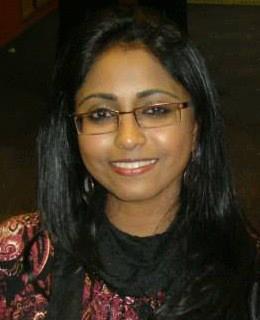 2011 JCI Mauritius TOYP Winner Dalilah Kalla Is An EOBlog Reader