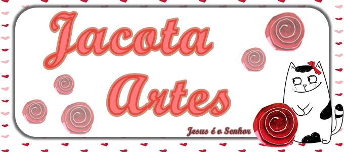 Jacota Artes