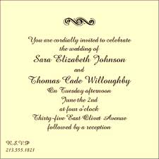 Traditional indian marriage wedding invitation wording grand preparations of outfits banquet decoration etc there is one more thing that deserves a special attention yes its wedding invitation wording filmwisefo