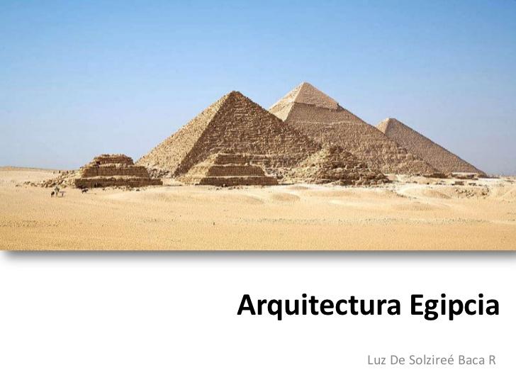 Principales centros culturales del mundo antiguo for Arquitectura del mundo antiguo
