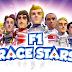 F1 Race Stars Hack Tool