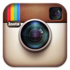 Follow DBK di Instragram