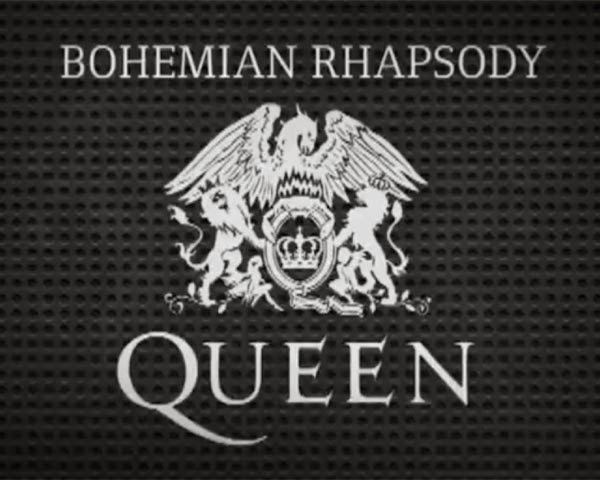 queen bohemian rhapsody lyrics - photo #35
