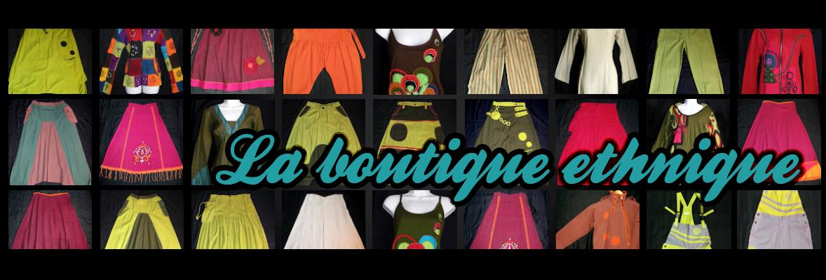 La boutique ethnique - Magasin ethnique lyon ...