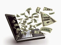 Ingin Mendapatkan Uang Dari Internet? Buat Website