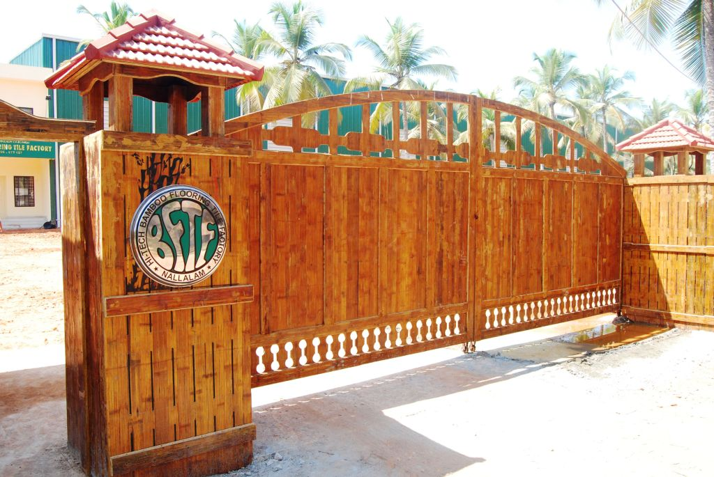 Bamboo Furniture Prices In Kerala List Of Cheap Bamboo Furniture Details Of Government