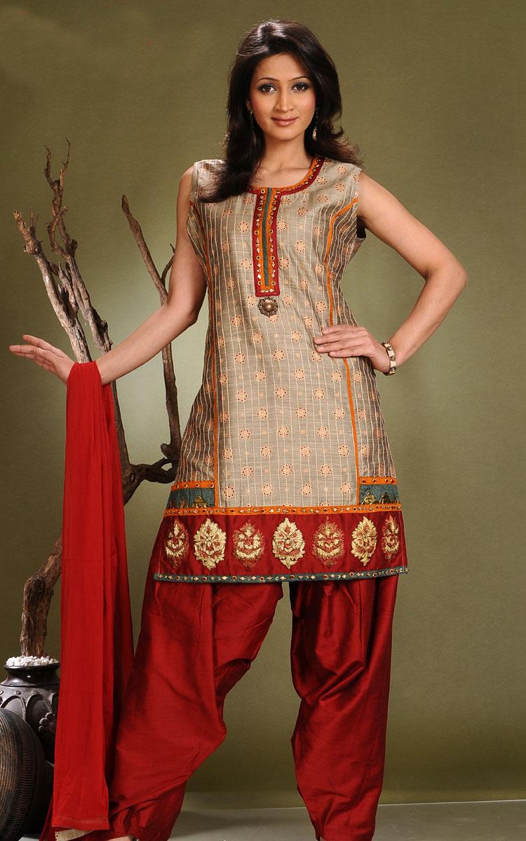 how to wear punjabi pagri