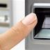 El control de Acceso es vital para la seguridad interna de las empresas