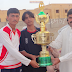 Kharan Blues SPorts Kharan