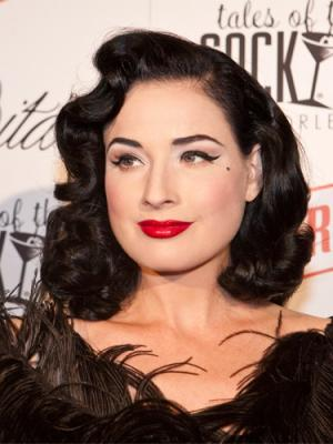 dita-von-teese-finger-wave-retro-hairstyle.jpg