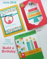 http://juliedavison.blogspot.com/p/stamp-of-month-club.html