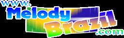Melody Brazil 2016