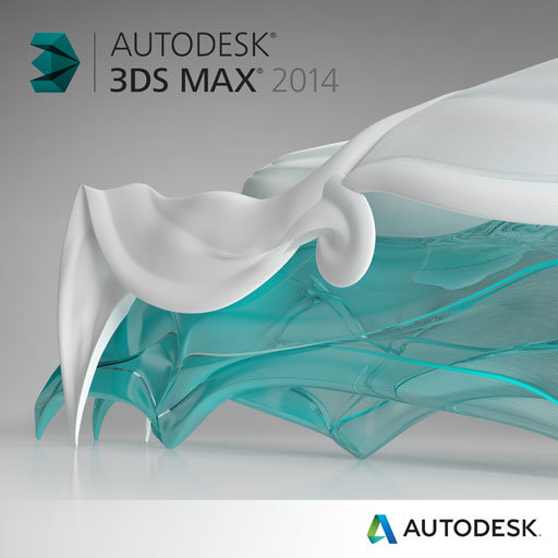 3d max 2012 64 bit crack download