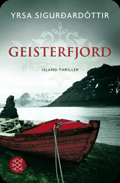 http://bountysbuecherwelt.blogspot.de/2014/02/rezension-geisterfjord-ysra.html