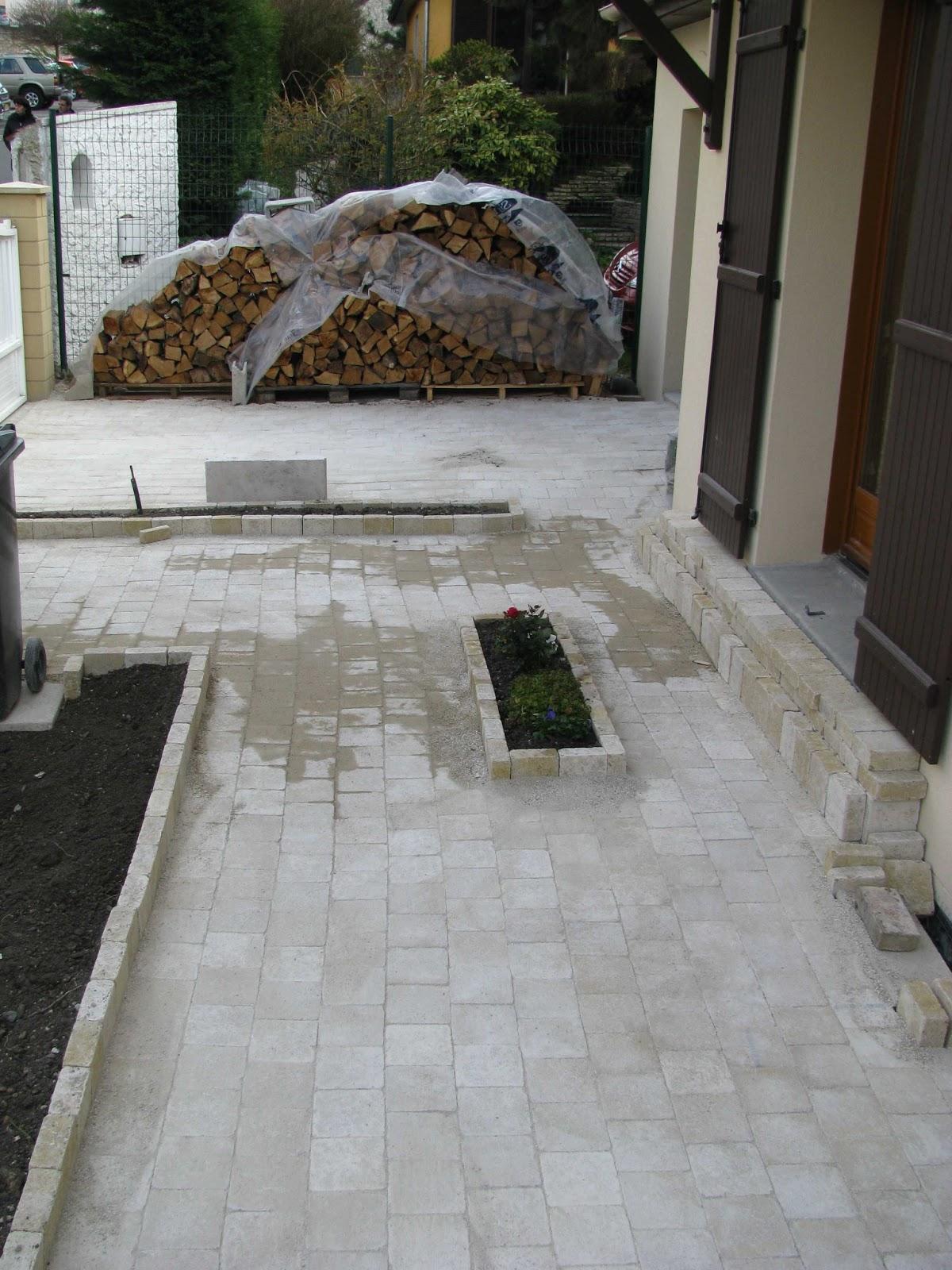 Je fais construire ma maison avril 2013 for Construire ma maison
