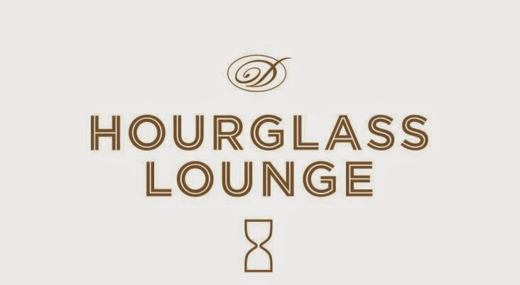 Oettinger Davidoff and Quintessentially Lifestyle unveil the Hourglass Lounge