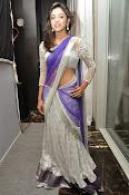 Vithika sheru glamorous photos-thumbnail-12