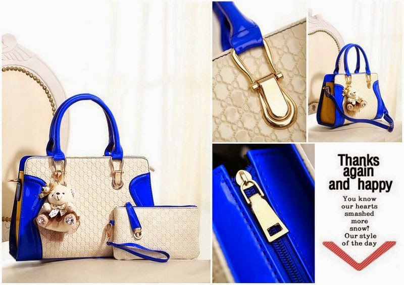 PCA1810 Colour Blue Material PU Size L 33 W 13.5 H 24.5 Weight 1.1 Price Rp 170,000.00.jpg