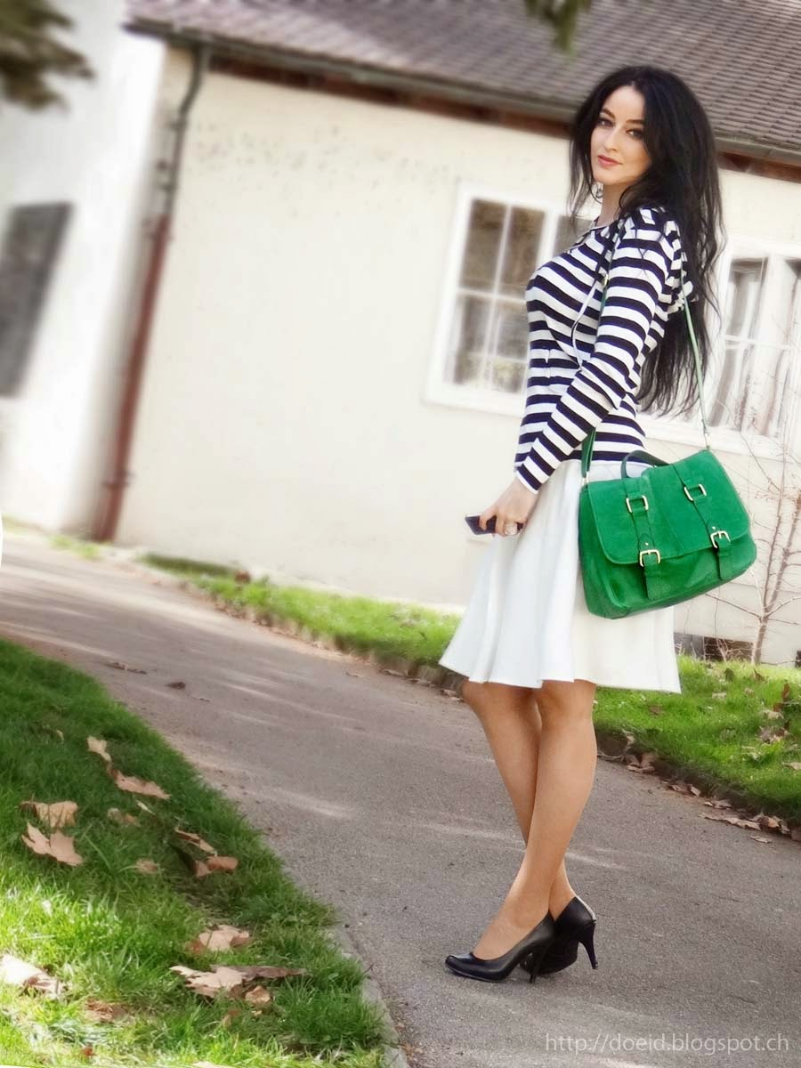dà id a swiss fashion and lifestyle blog outfits