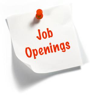 Administration+officer+jobs+in+bangalore
