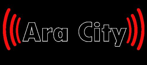 Ara City Arataca