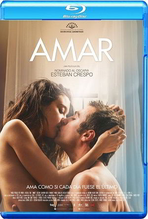 Amar 2017 WEBRip 720p