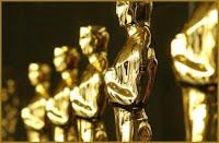 Oscars a cine gay / LGTB