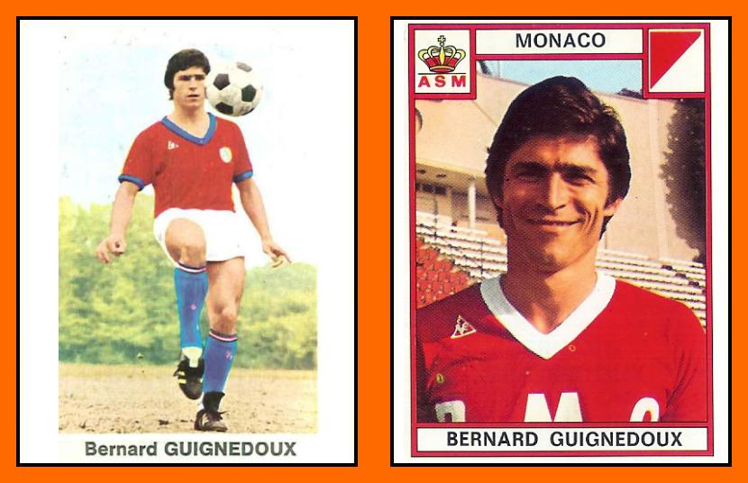 """Résultat de recherche d'images pour """"bernard guignedoux monaco"""""""