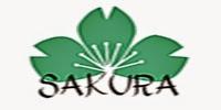 Pesqueiro e Restaurante Sakura