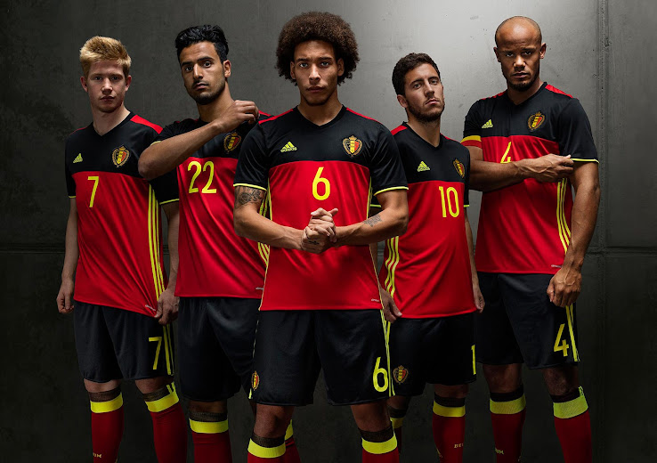 belgium-euro-2016-home-kit.jpg