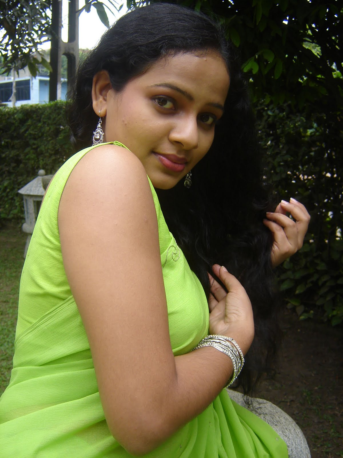 sri-lankan-nude-sexy-girls-photo-telugu-movies-sex