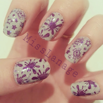 crumpets-33-day-challenge-two-pattern-manicure