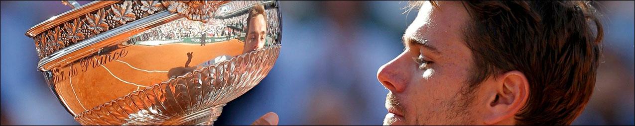 Roland Garros, net esportes, blog de esportes