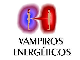 LA GENTE PUEDE EXTRAER ENERGÍA DE OTRAS PERSONAS DE LA MISMA MANERA QUE LAS PLANTAS CRECEN 62113_397771303652756_1210184416_n