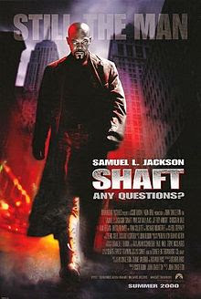 Shaft 2000 Hindi Dubbed Movie Watch Online