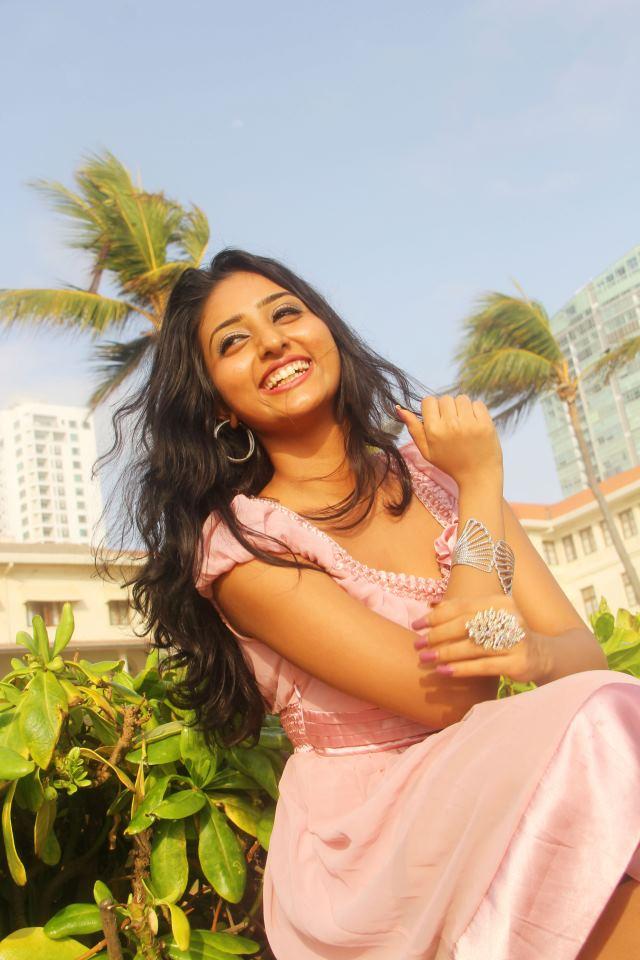 Sri lankan gon badu rata gihilla guwena heti - 3 part 7