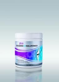 Farmacia abierta 24h Barcelona epaplus colágeno+hialurónico