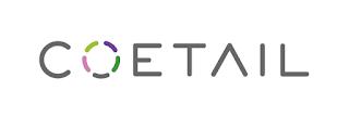COETAIL Logo