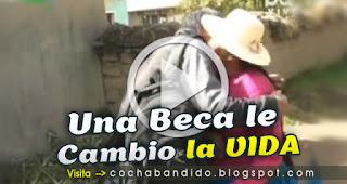 una-beca-le-cambio-la-vidaBolivia-cochabandido-blog-video.jpg