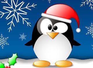 Frases de Navidad, regalar abrazo, Feliz Navidad